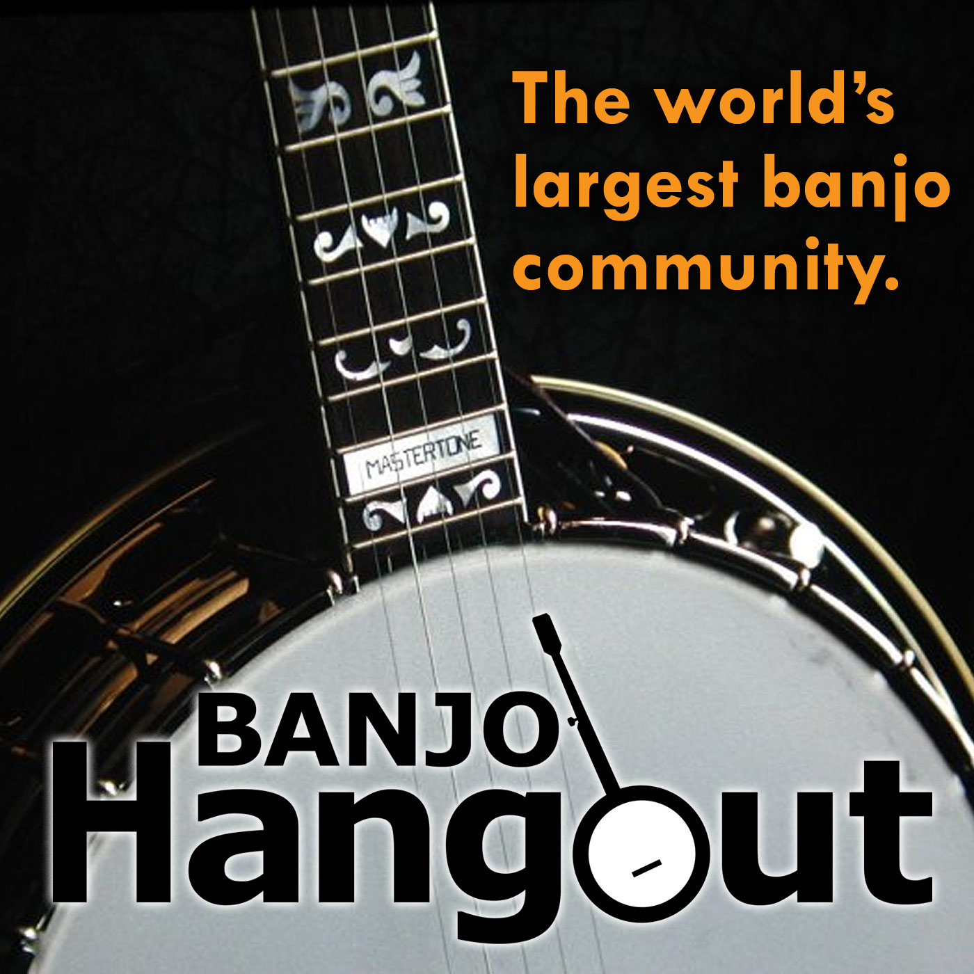 Mando Hangout Top 20 Bluegrass Songs